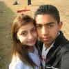 Joe Medina Facebook, Twitter & MySpace on PeekYou