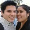 Vanessa Melendez, from Oxnard CA