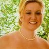 Vanessa Miller, from Tyler TX