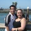 Veronica Ruiz, from Hayward CA