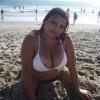 Yesenia Gonzalez, from Tujunga CA