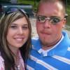 Stacey Hanson Facebook, Twitter & MySpace on PeekYou