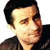 Robert De Niro, from Los Angeles CA
