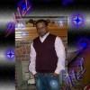 Melvin Strong, from Kansas City MO