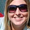 Leslie Bond Facebook, Twitter & MySpace on PeekYou