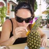 Emma Schulz Facebook, Twitter & MySpace on PeekYou