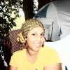 Janet Osman, from Datteln