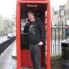 Adam Collie Facebook, Twitter & MySpace on PeekYou