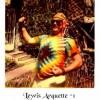 Lewis Arquette Facebook, Twitter & MySpace on PeekYou