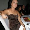 Aimee Peck Facebook, Twitter & MySpace on PeekYou