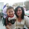 Donna Rogers Facebook, Twitter & MySpace on PeekYou