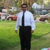 Rafael De Leon, from Dallas TX