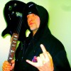 John Sanders Facebook, Twitter & MySpace on PeekYou