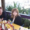 Lana Davenport, from Tucson AZ