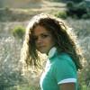Courtney Mckenna Facebook, Twitter & MySpace on PeekYou