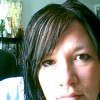 Christina Daugherty, from Chippewa Lake OH