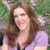 Wendy Van Fleet, from Fort Collins CO