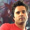 David Sereda, from Los Angeles CA