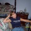 Tammy Thornton, from Loganville GA