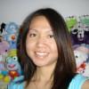 Livia Nguyen, from Plano TX