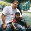 Carlos Zamora, from Tracy CA
