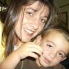 Crystal Benoit Facebook, Twitter & MySpace on PeekYou