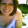 Mary Holmes, from Ishpeming MI