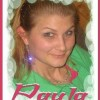 Paula Green, from Yoakum TX