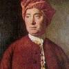David Hume Facebook, Twitter & MySpace on PeekYou