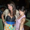 Andrea Lacoy Facebook, Twitter & MySpace on PeekYou