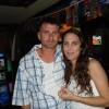 John Bowen, from Dade City FL