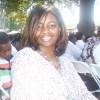 Errica Walker Facebook, Twitter & MySpace on PeekYou