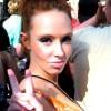 Aimee Miller Facebook, Twitter & MySpace on PeekYou
