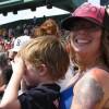 Kelly Johnson Facebook, Twitter & MySpace on PeekYou