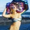 Danielle Robinson Facebook, Twitter & MySpace on PeekYou