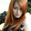 Lady Chocolate Facebook, Twitter & MySpace on PeekYou