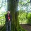 Paul Lawrence Facebook, Twitter & MySpace on PeekYou