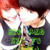 Jake Gonzalez Facebook, Twitter & MySpace on PeekYou