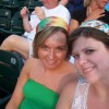 Heather Tackett Facebook, Twitter & MySpace on PeekYou