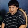 Ryan Epperson Facebook, Twitter & MySpace on PeekYou