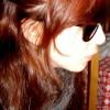 Clara Pinheiro Facebook, Twitter & MySpace on PeekYou