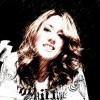 Rachel Harmon, from Decatur IN