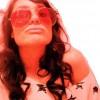Natalie Hess Facebook, Twitter & MySpace on PeekYou
