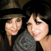 Anna Miller Facebook, Twitter & MySpace on PeekYou