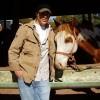 John Chappelle Facebook, Twitter & MySpace on PeekYou