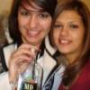 Araceli Silva Facebook, Twitter & MySpace on PeekYou