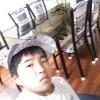 Steven Kwon, from Watsonville CA