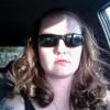 Krysten Jones, from Litchfield Park AZ