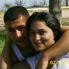 Lupe Barrera Facebook, Twitter & MySpace on PeekYou