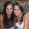 Rhonda Traugott Facebook, Twitter & MySpace on PeekYou